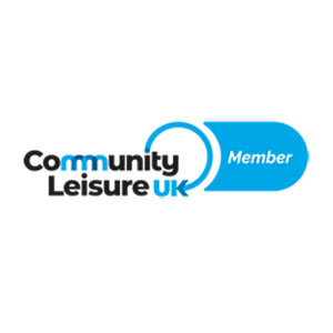 Community Leisure Trust UK (About)