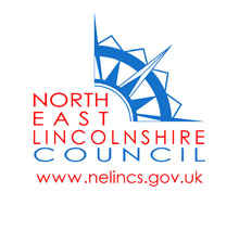 N.E. Lincolnshire Council (About)