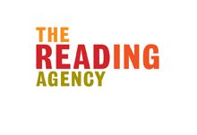 The Reading Agency (About)