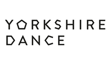 Yorkshire Dance (About)