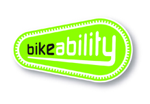 Bikeability (About)