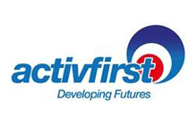 activfirst (About)