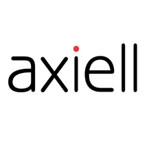 Axielle (About) (1)