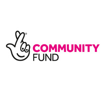 TNL Community Fund (About)