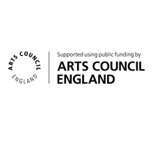 Arts Council England (About) (2)